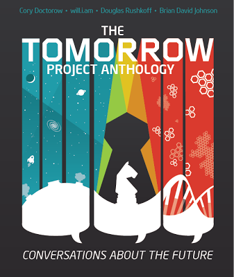 anthology_front-cover